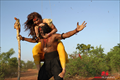 Picture 4 from the Tamil movie Sowkarpettai