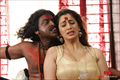 Picture 1 from the Tamil movie Sowkarpettai