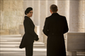 Picture 19 from the English movie Spectre