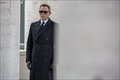 Picture 18 from the English movie Spectre