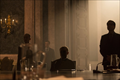 Picture 16 from the English movie Spectre