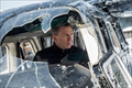 Picture 14 from the English movie Spectre