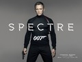Picture 9 from the English movie Spectre