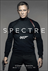 Picture 6 from the English movie Spectre