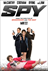 Picture 10 from the English movie Spy