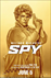 Picture 8 from the English movie Spy