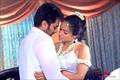 Picture 25 from the Telugu movie Srimathi Bangaram