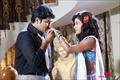 Picture 24 from the Telugu movie Srimathi Bangaram