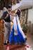 Picture 23 from the Telugu movie Srimathi Bangaram