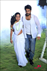 Picture 21 from the Telugu movie Srimathi Bangaram