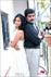 Picture 18 from the Telugu movie Srimathi Bangaram