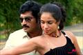 Picture 16 from the Telugu movie Srimathi Bangaram