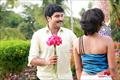 Picture 14 from the Telugu movie Srimathi Bangaram