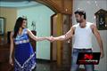 Picture 11 from the Telugu movie Srimathi Bangaram