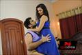 Picture 10 from the Telugu movie Srimathi Bangaram