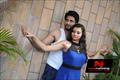 Picture 8 from the Telugu movie Srimathi Bangaram