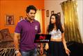 Picture 4 from the Telugu movie Srimathi Bangaram