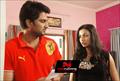 Picture 3 from the Telugu movie Srimathi Bangaram