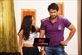 Picture 1 from the Telugu movie Srimathi Bangaram