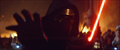 Picture 13 from the English movie Star Wars: The Force Awakens