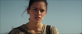 Picture 8 from the English movie Star Wars: The Force Awakens