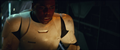 Picture 7 from the English movie Star Wars: The Force Awakens