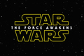 Picture 6 from the English movie Star Wars: The Force Awakens