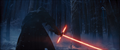 Picture 5 from the English movie Star Wars: The Force Awakens