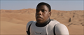Picture 3 from the English movie Star Wars: The Force Awakens