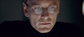 Picture 2 from the English movie Steve Jobs