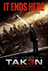 Picture 10 from the English movie Taken 3