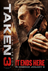 Picture 9 from the English movie Taken 3