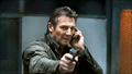 Picture 8 from the English movie Taken 3