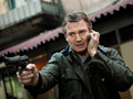 Picture 6 from the English movie Taken 3