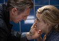 Picture 4 from the English movie Taken 3