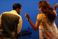 Picture 78 from the Hindi movie Tamasha