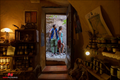 Picture 76 from the Hindi movie Tamasha