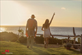 Picture 75 from the Hindi movie Tamasha