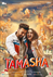 Picture 72 from the Hindi movie Tamasha