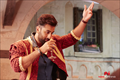Picture 71 from the Hindi movie Tamasha