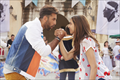 Picture 69 from the Hindi movie Tamasha