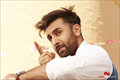 Picture 68 from the Hindi movie Tamasha
