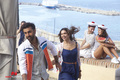 Picture 67 from the Hindi movie Tamasha