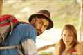 Picture 66 from the Hindi movie Tamasha