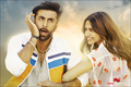 Picture 63 from the Hindi movie Tamasha