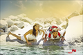 Picture 62 from the Hindi movie Tamasha