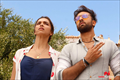 Picture 61 from the Hindi movie Tamasha