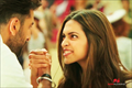 Picture 60 from the Hindi movie Tamasha