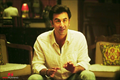 Picture 59 from the Hindi movie Tamasha
