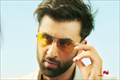 Picture 57 from the Hindi movie Tamasha